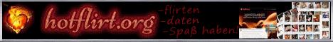 hotflirt.org
